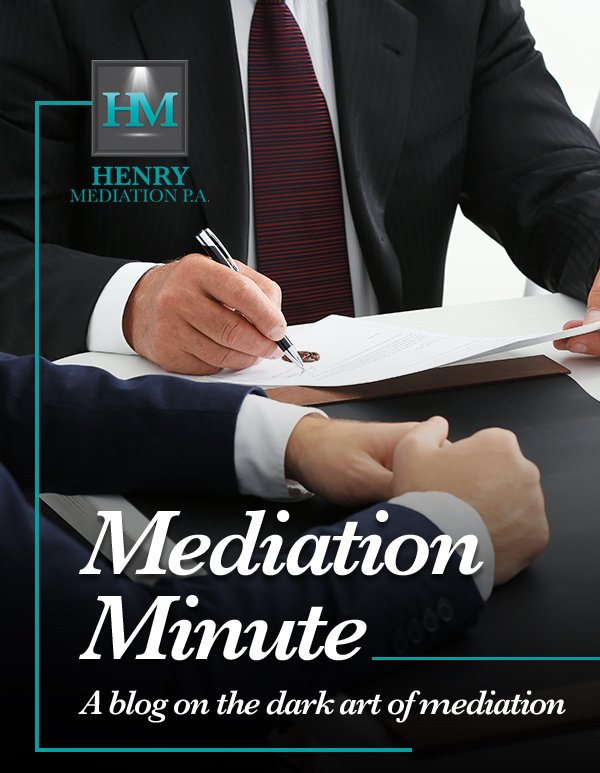 Henry-Mediation-magazine-cover