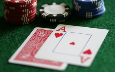 The Price of Poker Just Went Down: How Smart Defendants Leverage Good Settlements in Catastrophic Cases.