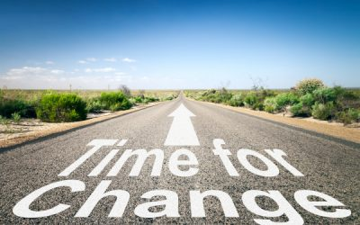 The Next Big Thing: Improving Civil Mediation Practice and the Case for Mediation Optimization Orders